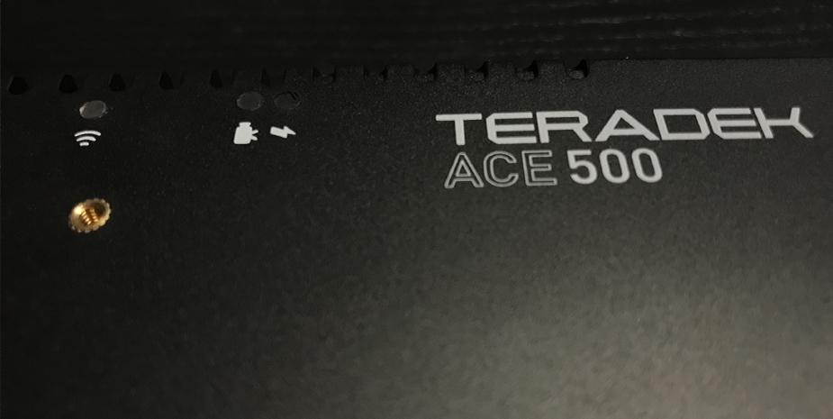 Teradek Ace 500