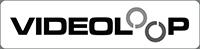 VideoLoop.com